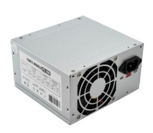 FONTE ATX 200W 20/24P 2 SATA PS-200 OEM