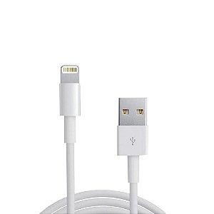 CABO USB / LIGTH. 8P MOD. XC-CD-74 MARCA: X-CELL