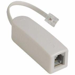 FILTRO ADSL MICRO