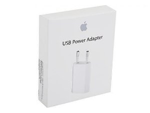 TOMADA  USB POWER ADAPTER