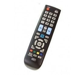 CR C 01151 SAMSUNG TV LCD BN59-00869A MXT