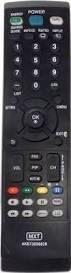 CR C 01239 TV LCD LG AKB73655828