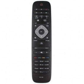 CR C 01273 TV LED PHILIPS AMBILIGHT 32PFL5604D/78