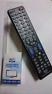 CR C 01285 CR TV LCD/LED/HDTV/3D UNIVERSAL SAMSUNG S-903