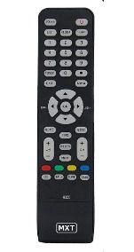 CR C01306 TV LED PHILCO PH32C
