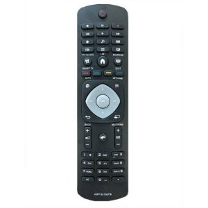 CR C 01322 TV SMART PHILIPS 40PFG5100/78