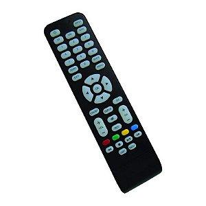 CR C 01331 PARA TV AOC LE 32_48D1452/50D1552