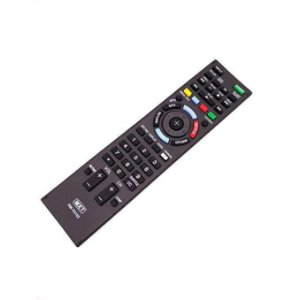 CR C01350 TV LED SONY TV RM-YD102