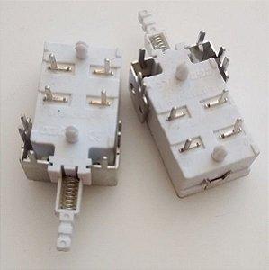 CHAVE POWER LIGA/DESL KDC-A13-1