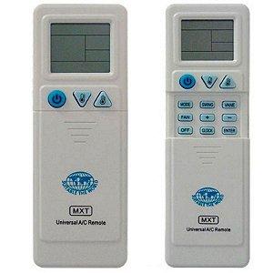 CR C 01065 UNIVERSAL P/ AR COND KT-1000