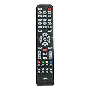 CR C 01351 CR PARA TV SEMP 199E_L32S4700S_L40S4700FS_ L48S4