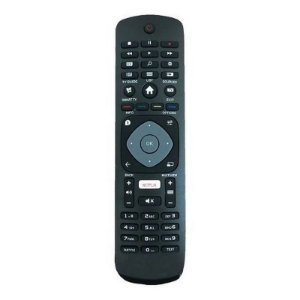 CR C 01359 PHILIPS SMART TV NETFLIX 32PHG5102_43/50/55
