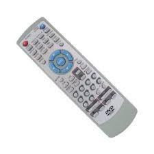 CR C 01135 DVD CCE