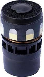 CAPSULA P/ MICROFONE DINAMICA CD-58B 600OHMS PROF.