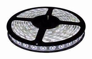 FITA DE LED BRANCO FRIO 5050-W 5M