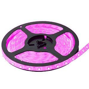 FITA DE LED PINK 5050-P 5M