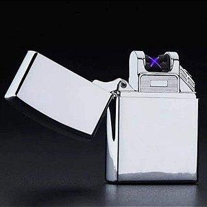 ISQUEIRO LIGHTER USB