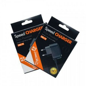 CARREGADOR SPEED CHARGER V8 PMCELL HC-11