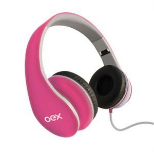 HEADSET SENSE OEX COM MIC P2 HP100RS
