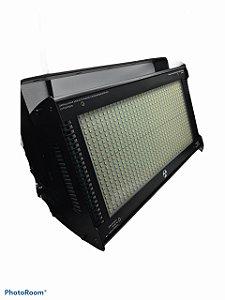 LUZ DE FESTA LED 800W STROBE LUATEK LK-KK800B