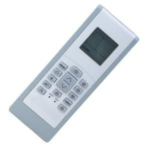 CR C 01314 AR CONDICIONADO ELECTROLUX PARA MODELO SPLIT WI WALL - 550A2103