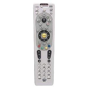 CR C 01261 RECEPTOR SKY HDTV