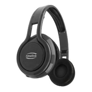 HEADPHONE ENERGY CINZA P2 NEW LINK HS112