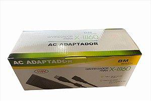 FONTE DE XBOX 360 110V BMAX BM520A