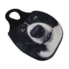 LIXEIRA PARA CARRO OH MY DOG RELIZA 3808