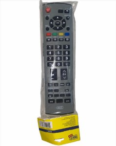 CR C 01266 TV PANASONIC MODELOS ANTIGOS INTEGRADOS EM UM