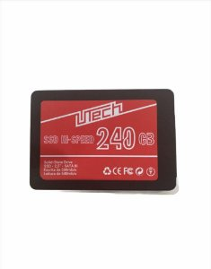 SSD 240GB UTECH