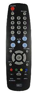 CR C 01212 SAMSUNG LCD BN59-00678A