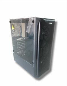 GABINETE GAMER - HAYOM GB1706