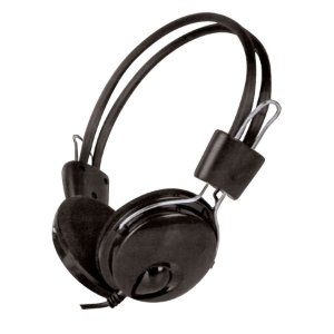 HEADSET OFFICE - HF2214