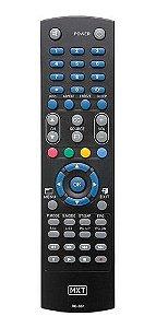 CR C 01227 TV LED/LCD CCE RC-507/D32/D40/D42