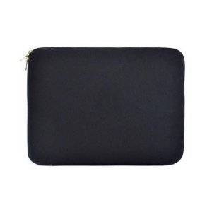 "CASE NOTEBOOK BASIC 14"" PRETO RELIZA"