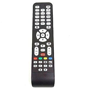 CR C 01376 TV AOC LE43S5977_32S5970_LE43U7970 TECLA NETFLIX