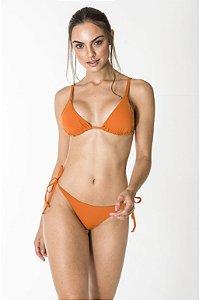 Biquini - Bi 123-16 (Orange)