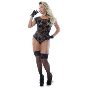 Body Sexy Renda- Toda Sexy®
