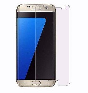 Película de Vidro Central - Samsung Galaxy S7 Edge