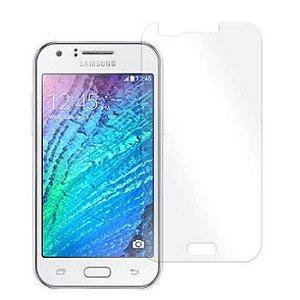 Película de Vidro Temperado - Samsung Galaxy J7