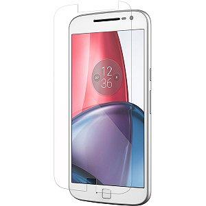 Película de Vidro Temperado - Motorola Moto G4 5.5