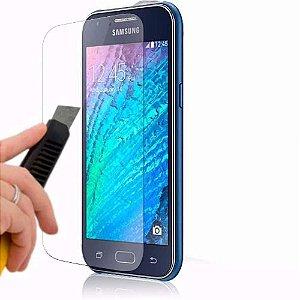 Película de Vidro Temperado - Samsung Galaxy J1