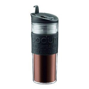 Copo Bodum para Chá e Café