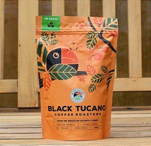 Honey BlackTucano