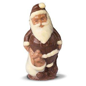 Papai Noel 90g