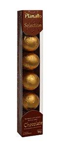 Selection Bombom de Licor de Chocolate