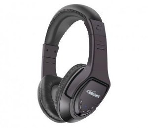 Headset bootz bluetooth Bright