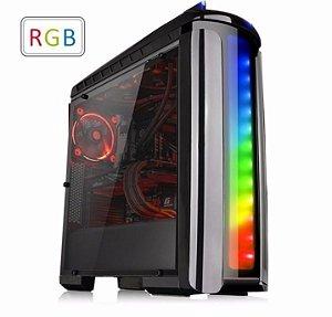 Computador Gamer i5-7400