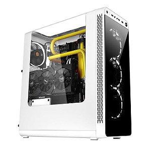Computador Gamer i7 7700K